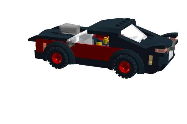 muscle_car2