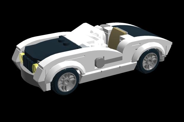 vintage_roadster