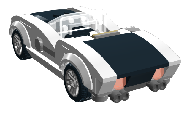 vintage_roadster2